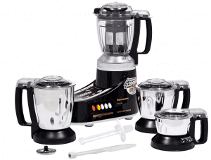 best mixer grinder in india 2019 quora