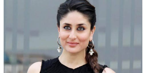 Karina Kapoor Kajal icon