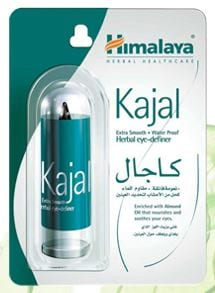 Himalaya Herbal Kajal