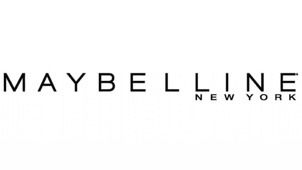 maybelline-new-york