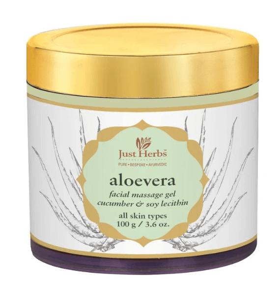 just herbs organic makeup brands
