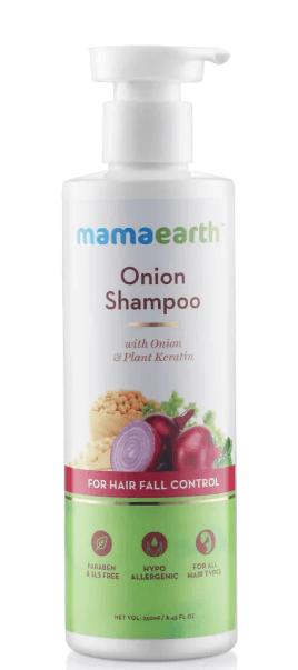 organic makeup brands mamaearth